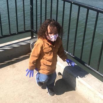Babysitting job Queens Village: babysitting job Sonia