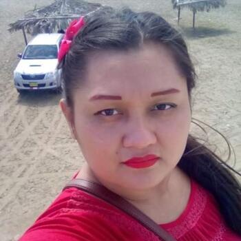 Niñera en Iquitos: Treisi