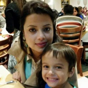 Babysitting job in Endeavour Hills: babysitting job Neetu