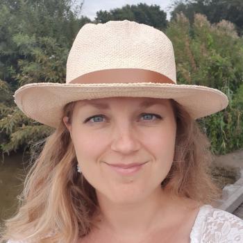 Oppaswerk Gouda: oppasadres Justine van Oorschot