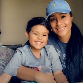 Babysitting job San Antonio: babysitting job Yasmeyra