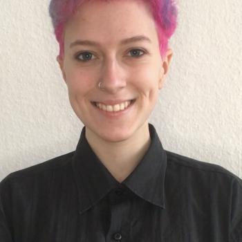 Babysitter in Leipzig: Viola