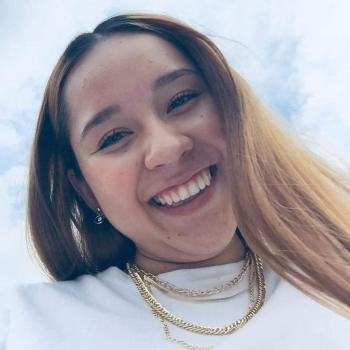 Niñera en Lomas de San Agustín: Samantha
