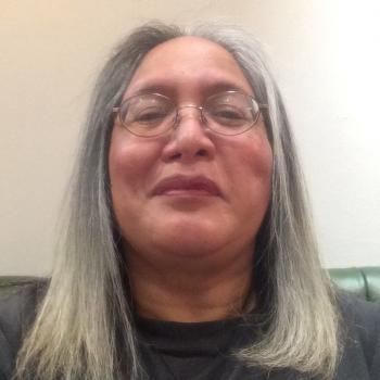 Babysitter Whangarei: Mary Pou-Brown