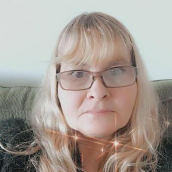 Babysitter Traralgon: Jacqueline Lewis