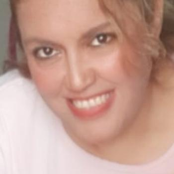 Babysitter Tlalnepantla: María guadalupe