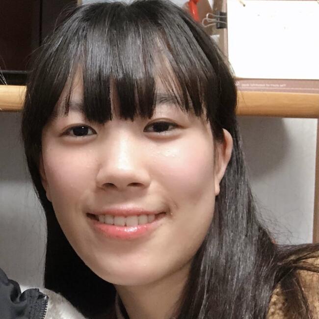 奈良 のベビーシッター: 奈央