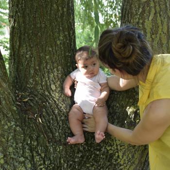 Babysitting job Valenciennes: babysitting job Manon