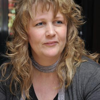 Gastouderbureau Boskoop: Hélène van der Lecq