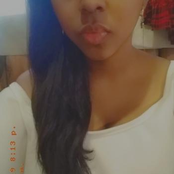 Niñera Jamundí: Lynnette