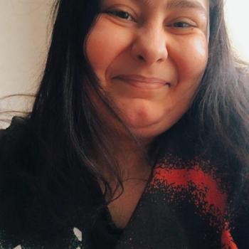 Babysitter em Seixal: Daniela Santos