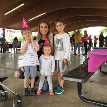 Babysitter in Rockhampton: Ali