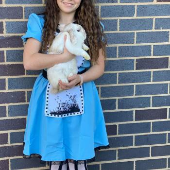 Babysitter in Wagga Wagga: Monè