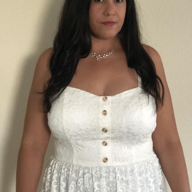 Babysitter in Orlando: Teresa