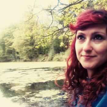 Babysitter in Kilkenny: Soraia guerreiro