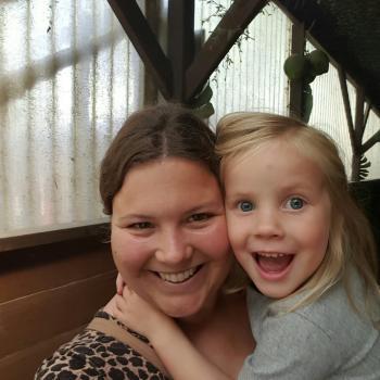 Baby-sitter Evergem: Roselinde