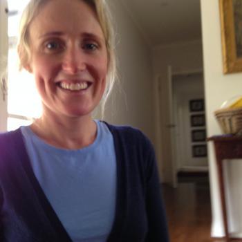 Babysitting job Mount Martha: babysitting job Edwina Bull