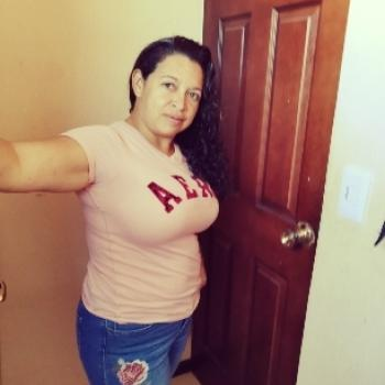 Babysitters in San José: Katherine