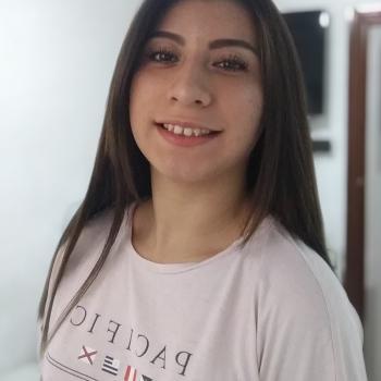 Babysitter in Badalona: Sarai