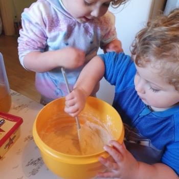Babysitting job Gawler: babysitting job Tamika