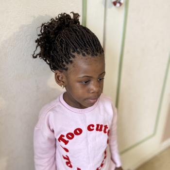 Babysitting job Sceaux: babysitting job Kabibi