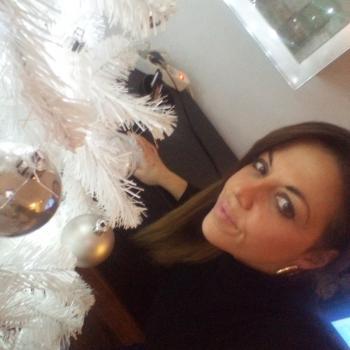 Babysitter in Cerignola: Alessia