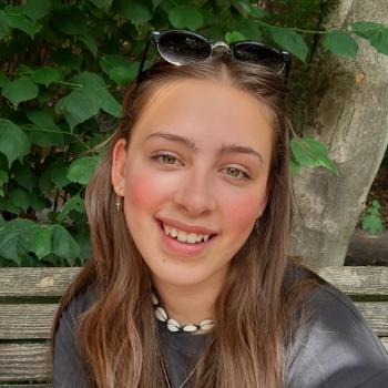 Babysitter Leeuwarden: Yaëla