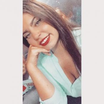 Ama em Maia: Vanessa