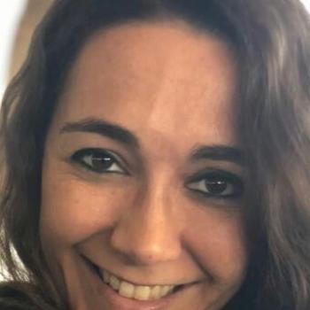 Babysitting job Vila Nova de Famalicão: babysitting job Maria Joao