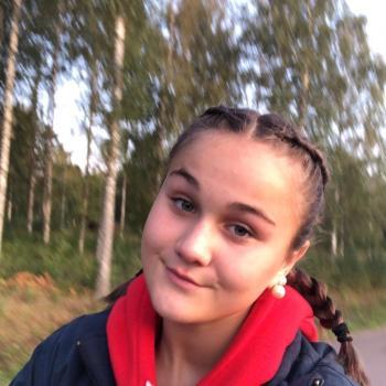Babysitter Karlstad: Jennifer
