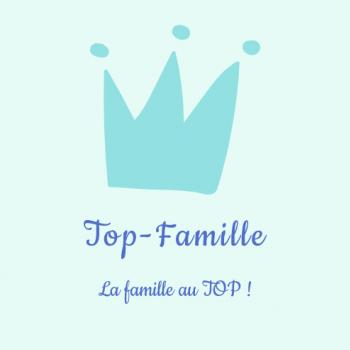 Childcare agency Saint-Apollinaire: Top-Famille