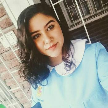 Niñera Conchalí: Igancia