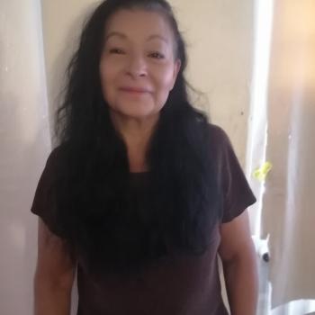 Babysitter in Chihuahua City: Marisela