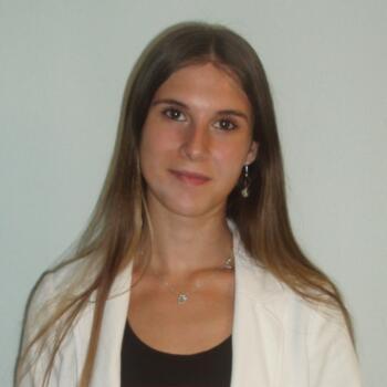 Babysitter in Barreiro: Soraia