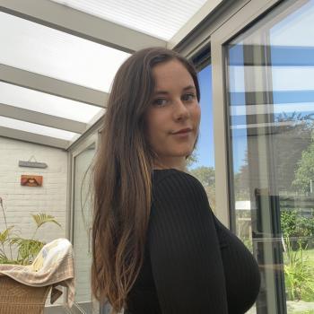 Baby-sitter Wevelgem: Laura