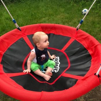 Babysitting job Ternat: babysitting job Els