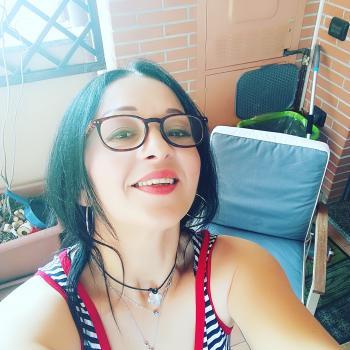 Babysitter Milano: Vera