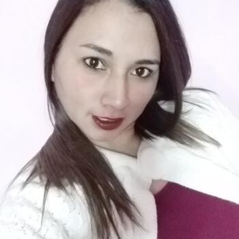 Babysitter in Independencia: Myrian Araselli