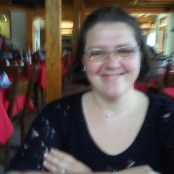 Babysitter Rimini: Paola