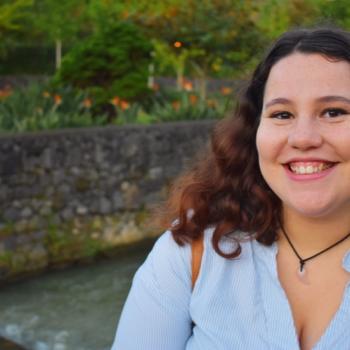 Babysitter Ponta Delgada: Soraia