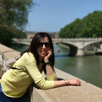 Babysitter a Torino: Alessia