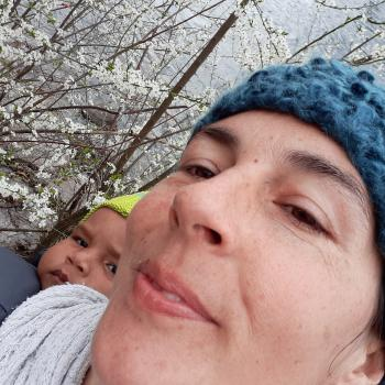Babysitter Job Oberengstringen: Babysitter Job Franziska