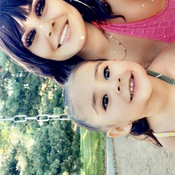 Babysitter in Denver: Alanna