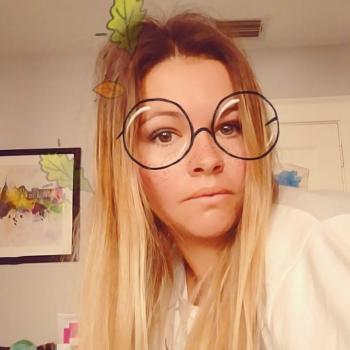 Babysitter Baldissero Torinese: Daniela
