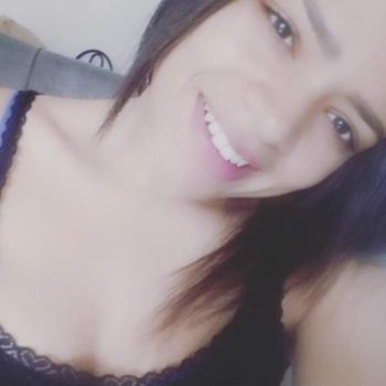 Babá em São José dos Campos: Sussane