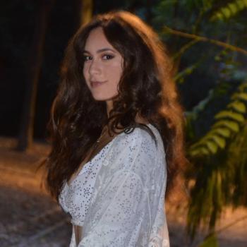 Babysitter Rivoli: Viviane Costa