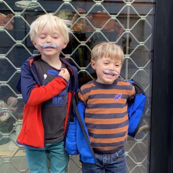 Job de garde d'enfants à Schepdaal: job de garde d'enfants An