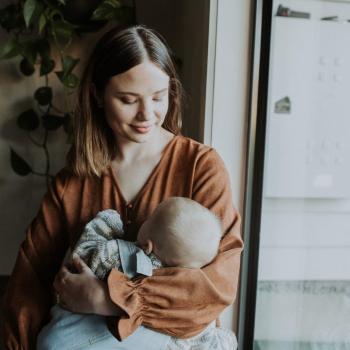 Babysitter in Bendigo: Elouise