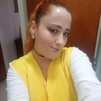 Família Sesimbra: Trabalho de babysitting Ana
