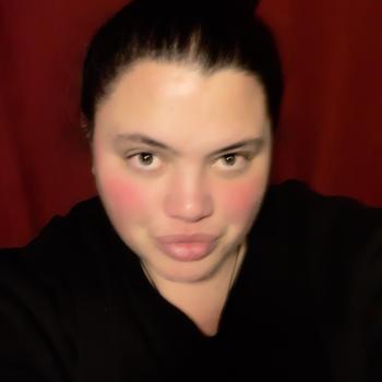 Babysitter Whangarei: Sheryl